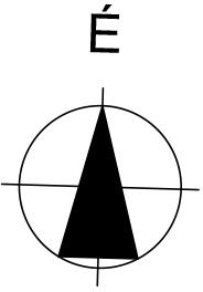 tajolas-1
