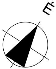 tajolas-2
