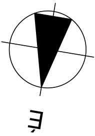 mirage-1-csaladi-haz-tajolas-eszak